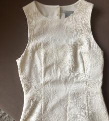 Törtfehér ruha