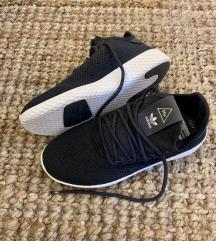 Adidas originals cipő