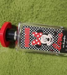 Minnie Parfüm