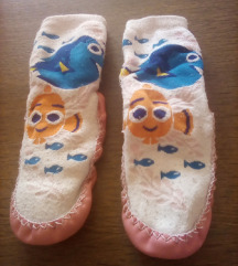 Disney zokni cipő 27/30