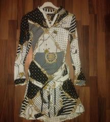 Új de cimke nélküli Reserved ruha