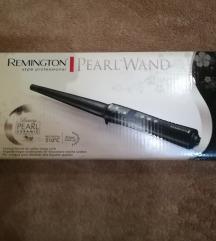 Remington CI95 pearl wind hajsütővas - nincs pk