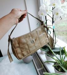 Y2K márvány mintás táska