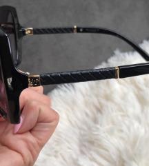 Vadonatúj Chanel napszemüveg!