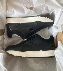 Parfois Sneaker