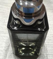 Eladó parfümcsomag