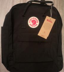 Fjallraven Kanken CLASSIC hátizsák
