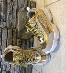 Arany Cipő