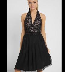 Címkés Orsay ruha