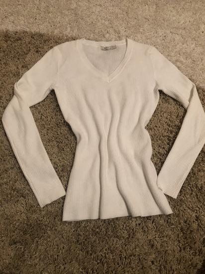 Bershka új pulcsi
