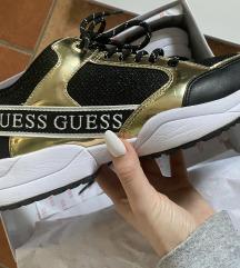 Elegáns/sportos cipő