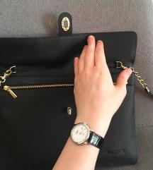 KAZAR | Női táska (eredeti)