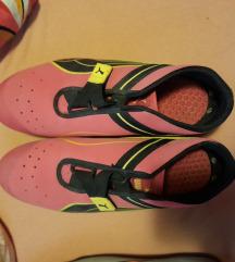 Eredeti nike,puma cipő