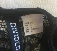 Eladó sosem használt ruha