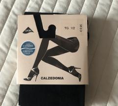 Calzedonia harisnya