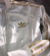 Adidas dzseki ♡