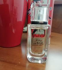 Calvin Klein Eternity Now parfüm