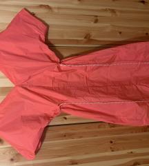 Nubu orkán ruha