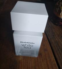 Arden White tea EDT 30/15