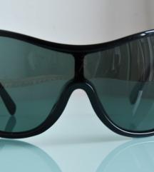 VOGUE női napszemüveg