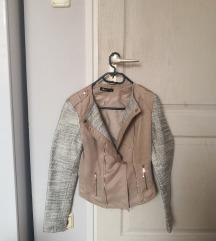Átmeneti kabát / blézer