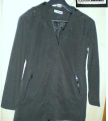 Új, átmeneti kabát, 38-as, EXTRA Akció!