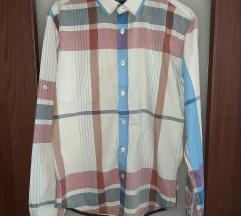 AKCIÓS Zara férfi ing