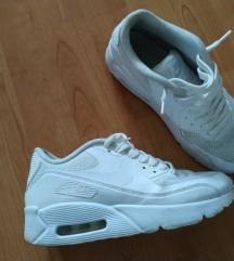 Nike Air Max cipő 35.5