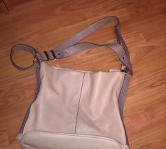 új accessorize táska