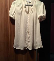 Fehér ing új