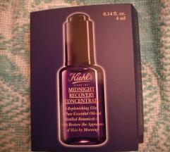 🍀Kiehl's Midnight Recovery Concentrate 🍀