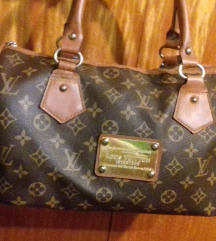 Lousi Vuitton REPLIKA táska