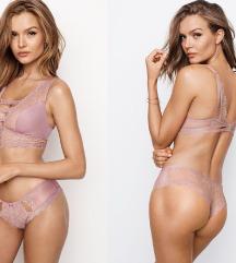 ÚJ Victoria's Secret alsóneműk