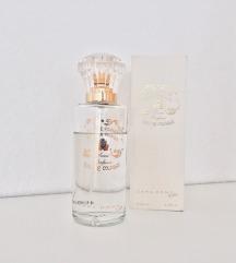 ZARA parfüm 100ml