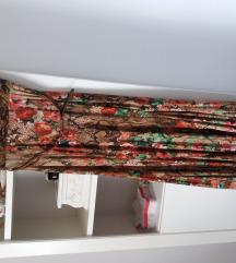 Mango új M ruha