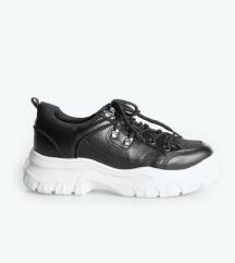 39-es sportcipő