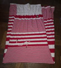 Retro ruha