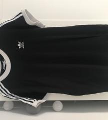 Eredeti Adidas póló 🦋