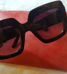 Gucci oversize napszemüveg,ÚJ