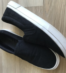 H&M slipon cipő