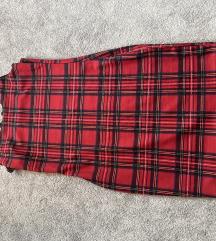 Új bodycon ruha