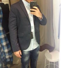 Teljesen új férfi H&M zakó