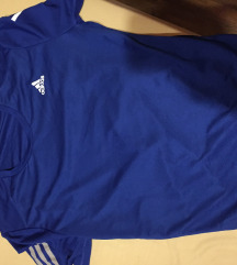 Adidas climacool sport póló