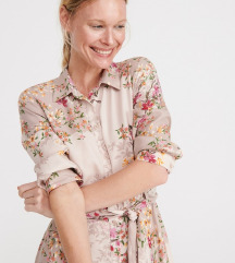 Női nyári ruha Reserved