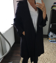 Zara kabat