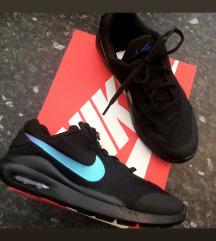 Új Nike Air Max 35.5