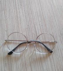 Új divat szemüveg eladó