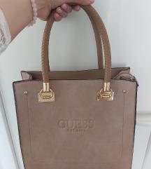 Új Guess női táska