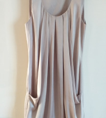 H&M laza ruha