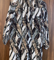 H&m ruha (nemcserélek)